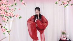 #YY最劲热舞#这么活力的舞蹈, 你想学习吗?