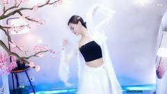 #最劲热舞#如花似玉, 美艳动人