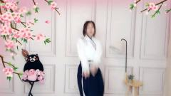 #YY最劲热舞#古典小姐姐Miyae翩翩起舞~甚是好看