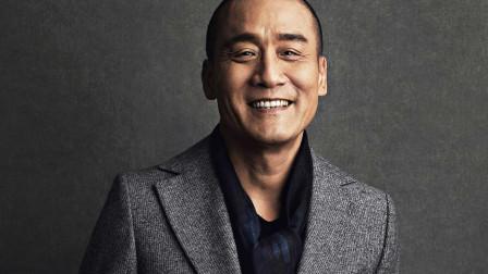 梁家辉带女儿录综艺当场翻脸,后续他的道歉态