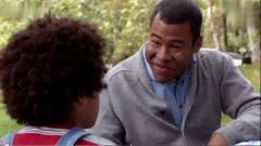 爆笑《黑人兄弟》短剧:这个小孩太可怕啦,演