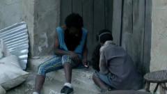 爆笑《黑人兄弟》短剧:拯救非洲小孩