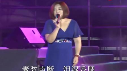 陈瑞又火了 一首情歌据说是2019最痛彻心扉的歌 好听哭了