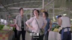 创意广告:泰国广告深度解剖网络世界!发人深