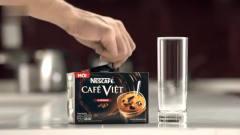 这是一则连泰国广告都甘拜下风的创意广告!