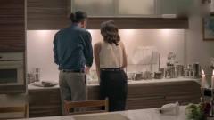 创意广告我嫁给你, 不是来给你做家务的