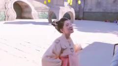 搞笑花絮:赵露思恶搞众人,我爱你!