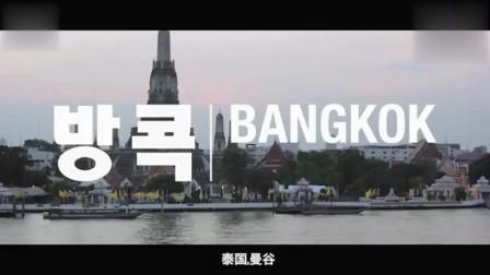 一则美不胜收的韩国创意广告, 男网友必看!