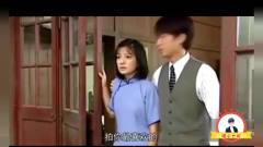 配音恶搞,请学好普通话!香港回归20年,还不会