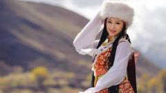 为何藏族女孩不愿嫁到内地?当地美女道出真相