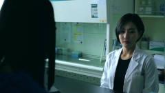 韩国美女医生为了避免怀孕,竟然选择做手术,