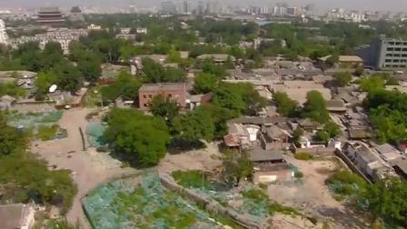 爱上大运河 考古发掘玉河重生