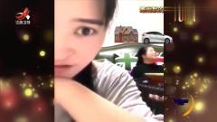 家庭幽默录像:姑娘和母亲讨论婚姻大事,母亲
