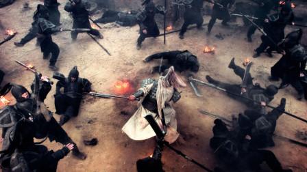 古代战争死伤无数,为何考古学家没发现过大量