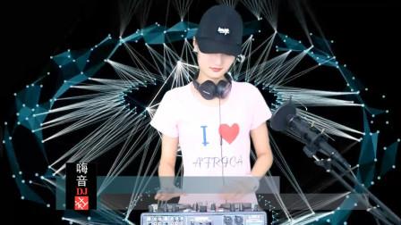 2019全中文CLU*《夜店劲爆DJ》,舞曲串烧专辑!