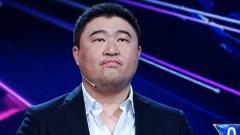 第三组冠军选手:赵婧VS吉青珂莫