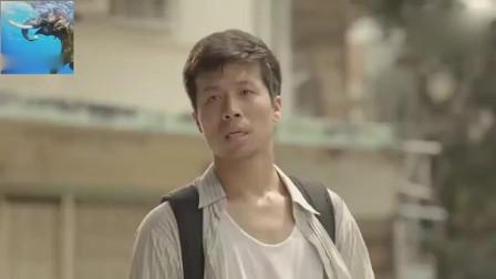 创意广告, 超暖心的泰国短片, 内心真正的快乐!