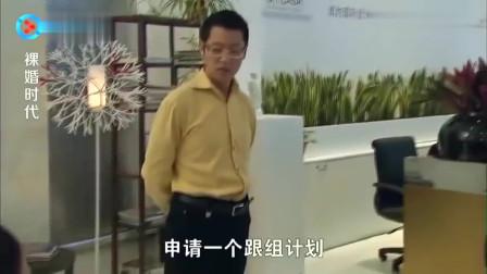 没开过车就不能做车的广告创意?男子回怼:厉害了那个卫生巾!