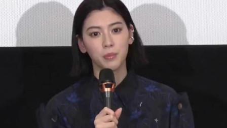 周杰伦新歌MV女主身份曝光!日本人气模特,写真