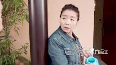 陈翔六点半:女友母亲不省心,约个会都能见到