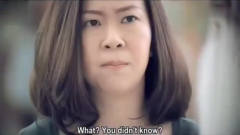 创意广告:不多看几遍都看不懂泰国广告了!