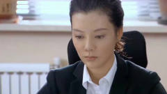 美女在民政局上班,她是办离婚的,这次却轮到