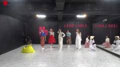 2019最火抖音舞蹈《BAAM》简单易学舞蹈教程
