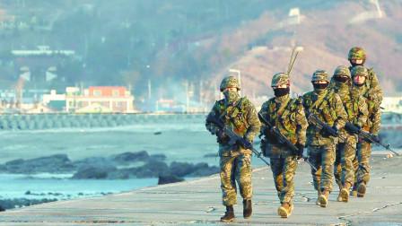 最有幽默感的国家:派80士兵出国打仗,战争结束回来一数81人