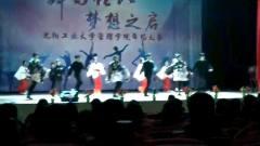 2019最火抖音舞蹈《seve》简单易学舞蹈教程