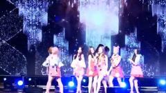 韩国歌曲舞蹈 MOMOLAND, 2019最火抖音舞蹈,都怀揣一颗少女心