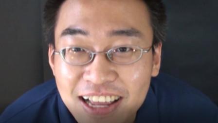 魔方小站三阶魔方入门玩法视频教程(新)