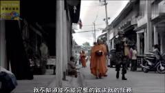 创意泰国征兵广告,不拘一格,这宣传水平就是
