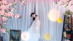 #YY最劲热舞#我的眼睛没有骗我, 心悦曼曼跳舞太