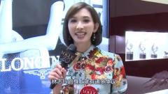林志玲回国捞金不成,参加日本综艺,嗲声嗲气