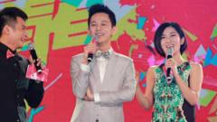 湖南卫视被点名下架两档综艺节目,过度娱乐化