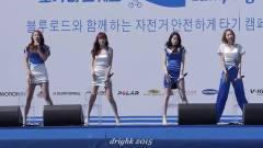MelodyDay韩女团美女热舞,国产自拍精品在线播放