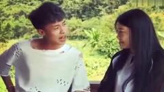 广西老表搞笑视频:小伙第一次骗许华升忍不住