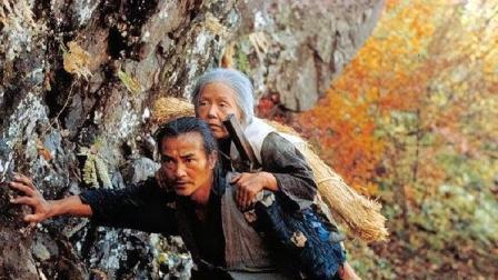 """日本最""""残忍""""的风俗,老人一旦过了60岁,就会"""