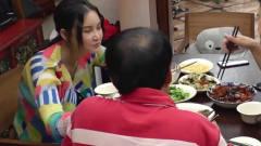 做家务的男人:一直爆料一直爽,张爸爸跟袁弘