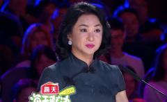 中国达人秀:小伙把公园娱乐项目带上舞台,金