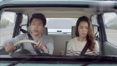 《创意广告》别试图猜泰国广告,否则你会很尴
