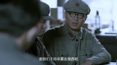 伟大的转折:男子讨论军事,结果吵起来了!