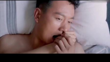外公芳龄38翻拍韩国电影非常主播。祖孙三代竟然