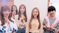 韩国时尚美女:女子乐队,你最喜欢谁?