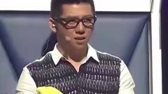 明日之子3:张钰琪问鼎最强厂牌,用天赋和努力
