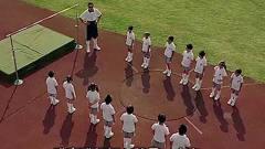 体育老师吹牛皮,自己的记录无人能打破,真的