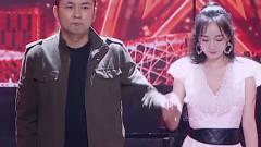 中国达人秀:无人机PK钢管舞,杨幂最后选择了哪
