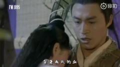 一曲便入江湖,金庸武侠的经典音乐,每一首都