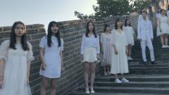 《追光者》国庆70周年特别版-阿卡贝拉与室内乐