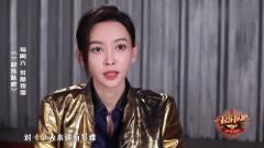 一起乐队吧:超全面的音乐人李晋玮,于文文李